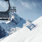 3K K-onnection verbindet ab 30.11.2019 Kaprun und den Maiskogel mit dem Kitzsteinhorn. Foto: Kitzsteinhorn